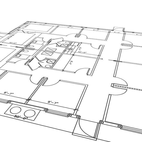 Graphiste free lance 3D