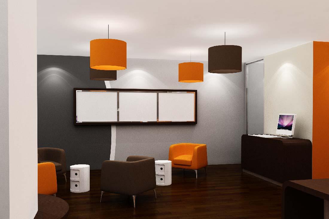 Image 3D du concept d'assurance mutuelle Malakoff Médéric