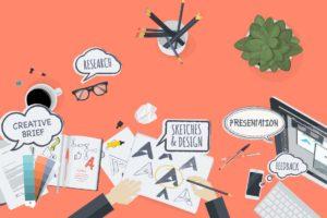 3 outils de communications indispensables lors de la création d'une entreprise