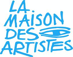 Graphistes affiliés à la maison des Artistes