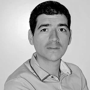 Antoine SANTIAGO graphiste 3D freelance Grenoble Lyon Voiron
